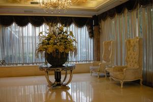 家居装饰仿真花